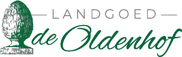 Landgoed de Oldenhof